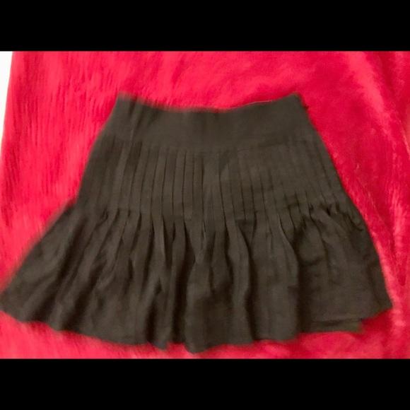 Tahari Dresses & Skirts - Ellie Tahari Skirt